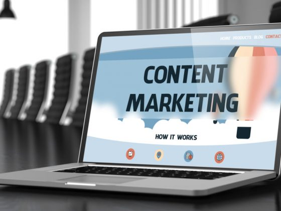 affordable content writing services, cheap content writing services, content writing services, content writing services company,