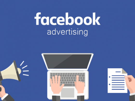 social media management, content marketing, viral content lab, content writing, Facebook ads,