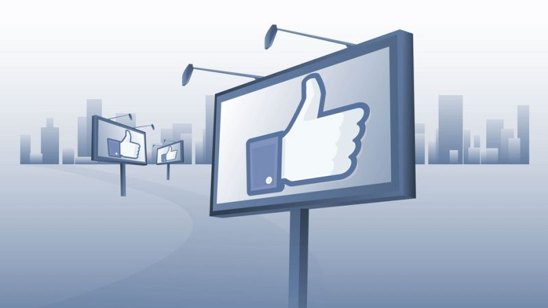 best dimensions for facebook ad