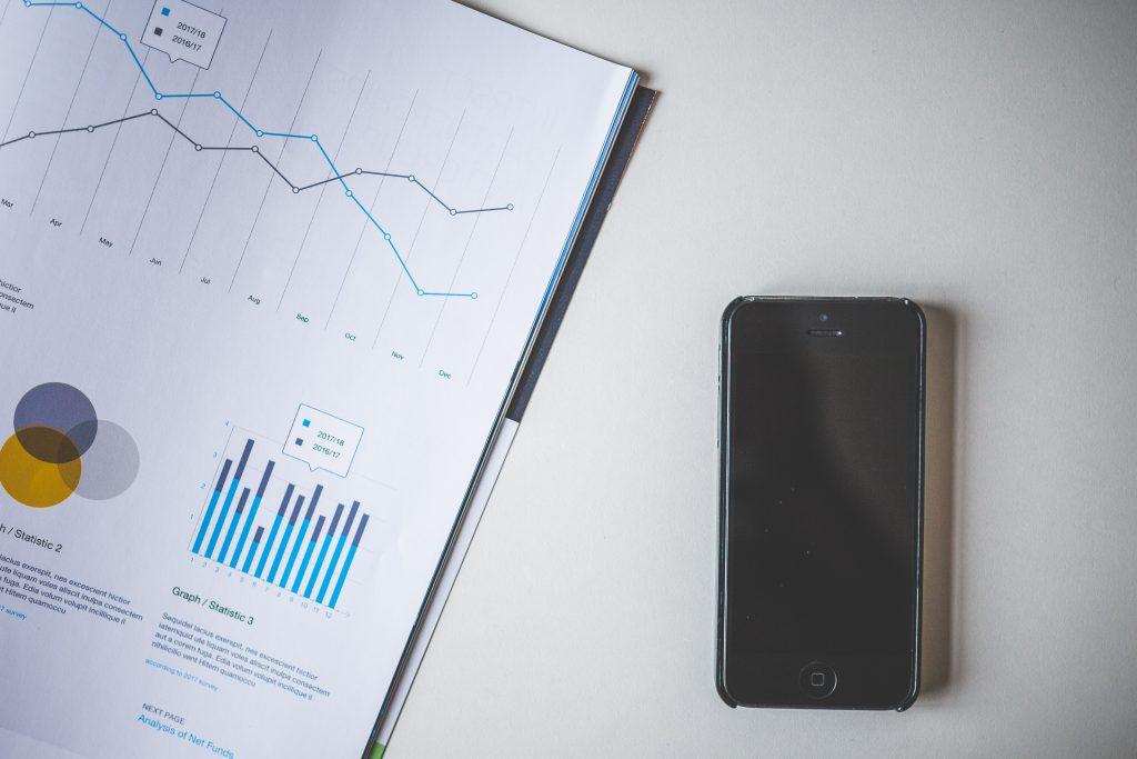social media marketing strategy, social media content strategy, successful social strategy social media marketing strategies, marketing and business strategies,