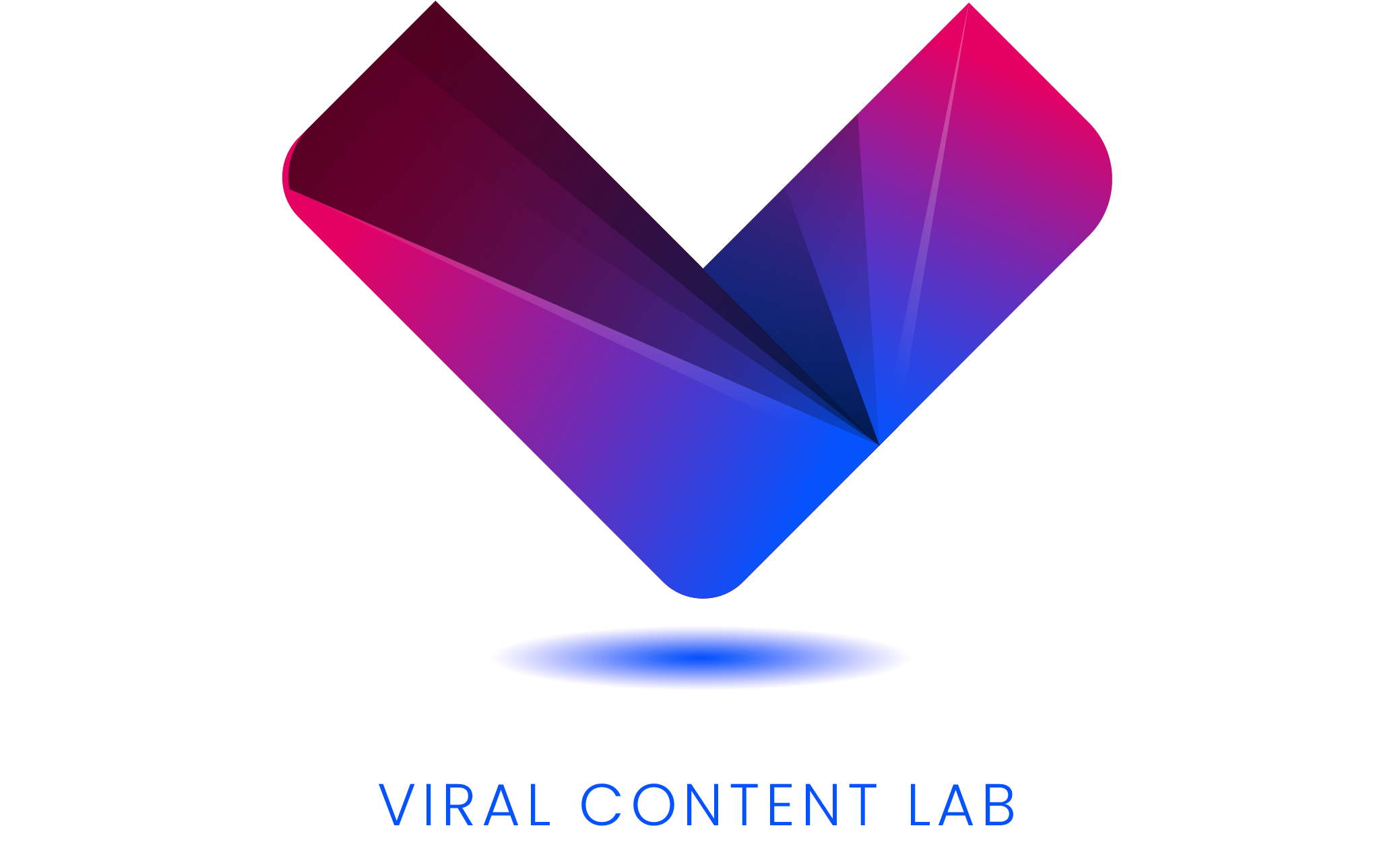 VIRAL CONTENT LAB - Social Media & Content Marketing Company