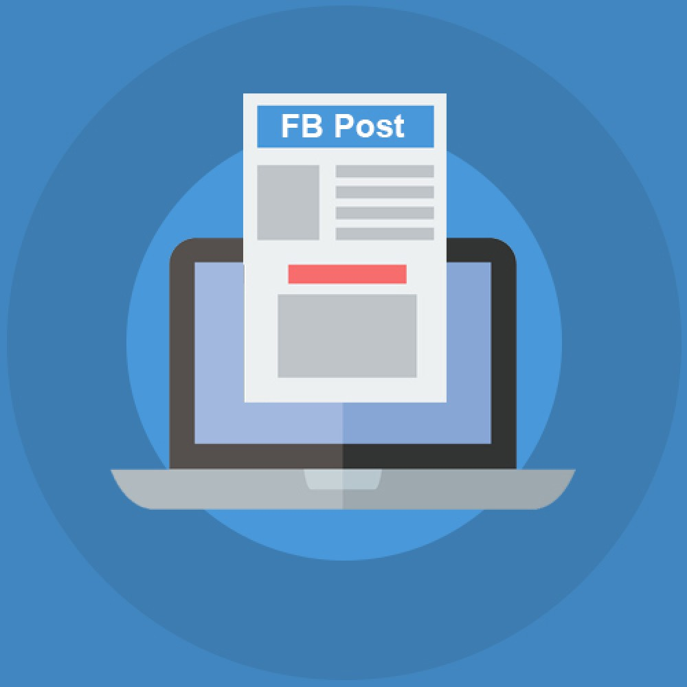 How To Increase The Facebook Posts Reach – Insights