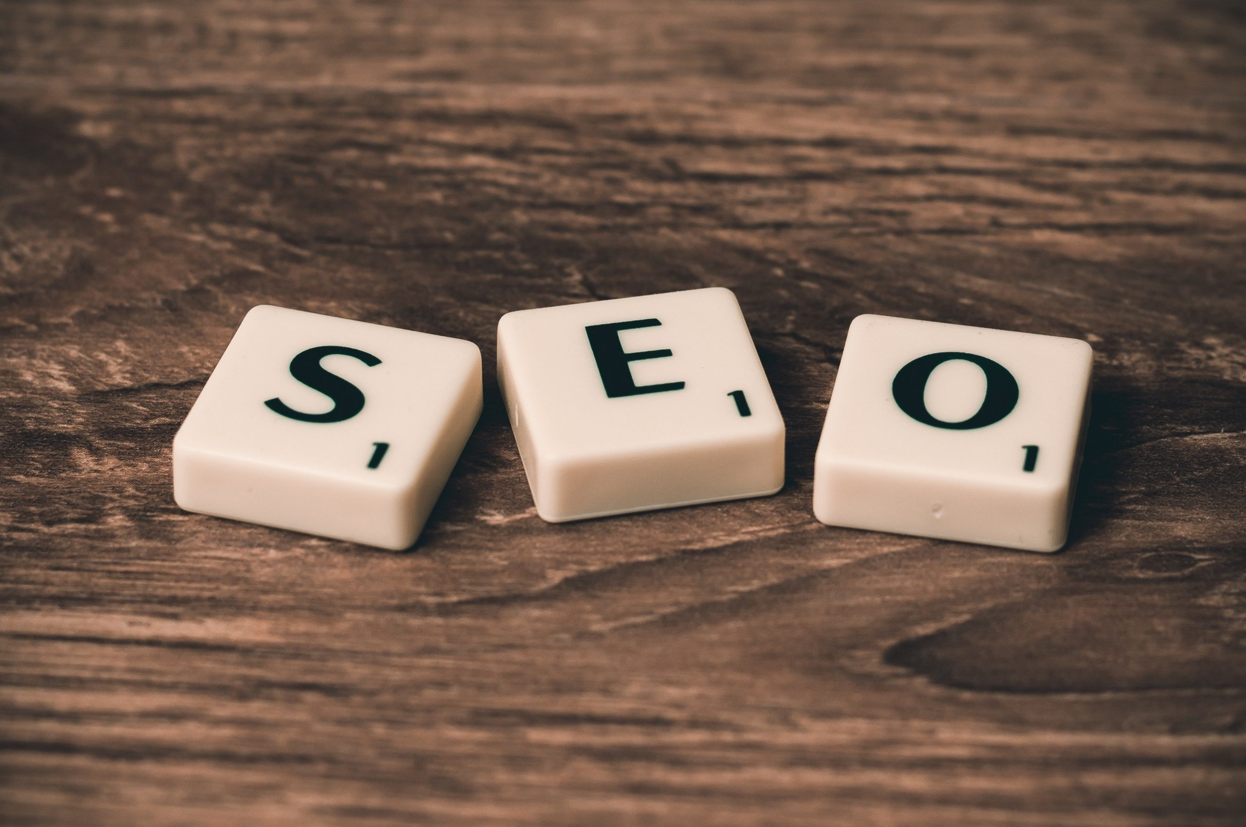 A Short Guide To SEO Keyword Ranking Best Practices